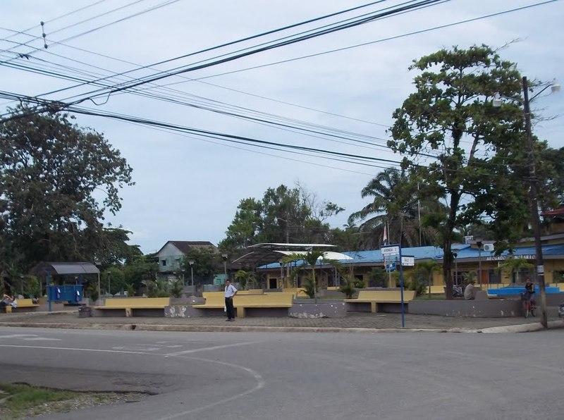 ciudad-cortes-parque