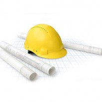 Constructora F & F