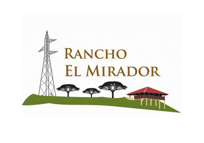 Rancho El Mirador