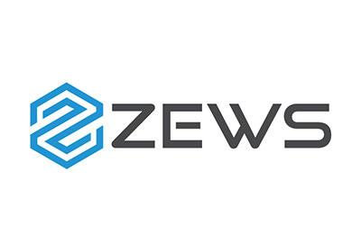 Logo-ZEWS