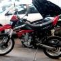 avaluo-motocicletas
