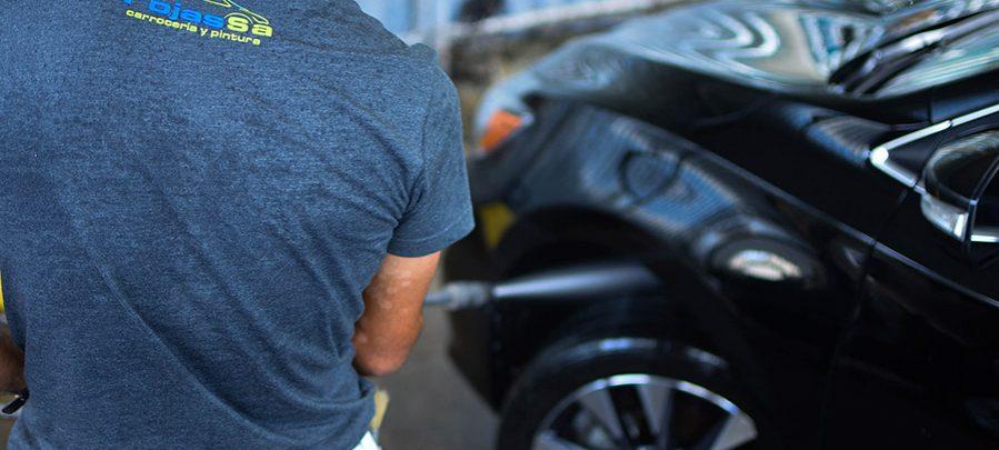 lavado-limpieza-carros
