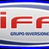Grupo de Inversiones FF
