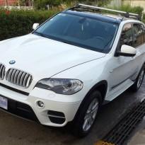 Talleres para BMW