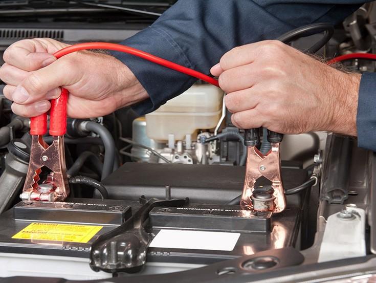 Importancia de realizar las revisiones de instalaciones eléctricas al vehículo