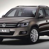 Talleres para Volkswagen