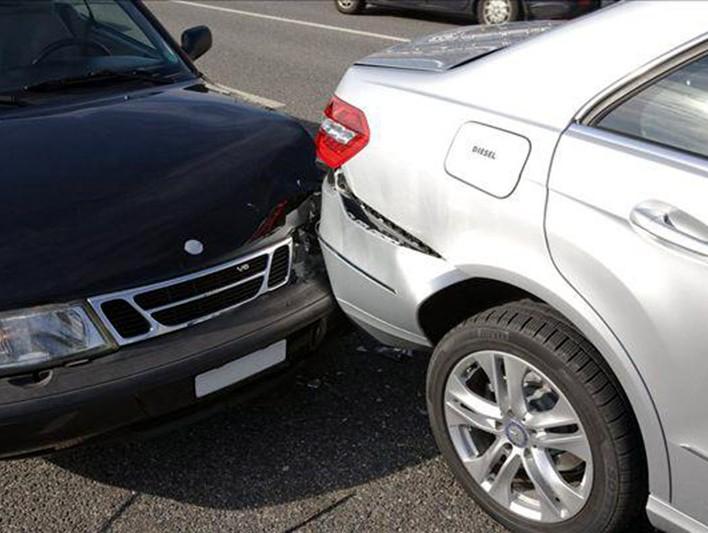 reparacion-del-vehiculo