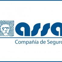 ASSA, Compañía de Seguros