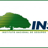 INS Seguros Costa Rica