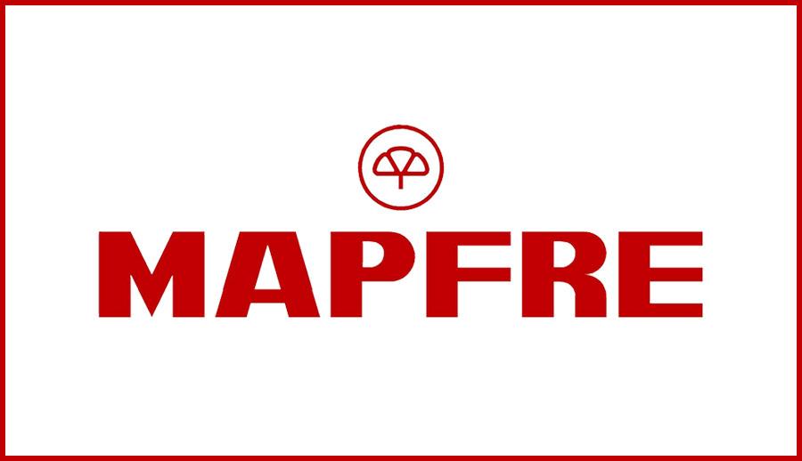 mapfre-costa-rica