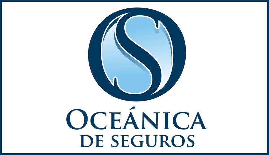 oceanica-seguros