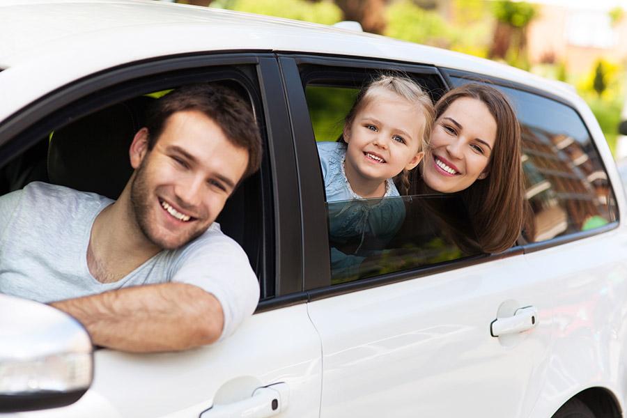 resultado de imagen para seguros de vehiculo