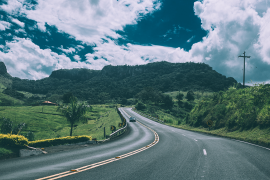 Kit de seguridad reglamentario en Costa Rica