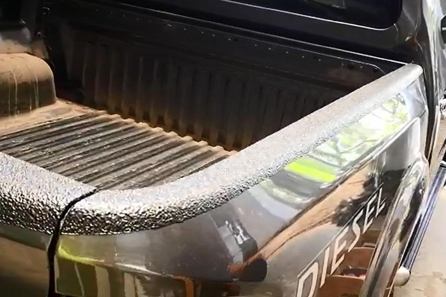 Sistema de Texturado